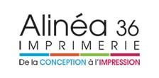 alinea-36-logo