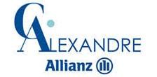 c.alexandre-allianz
