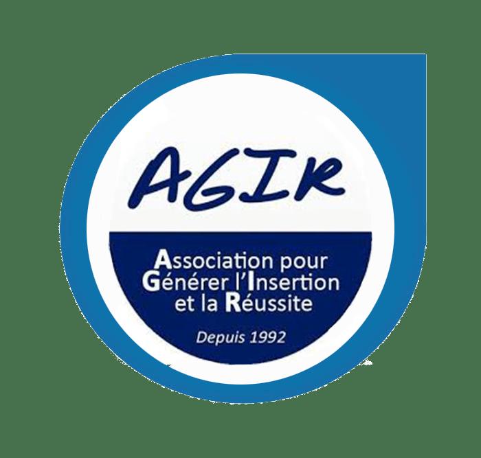 AGIR – Association pour Générer l'Insertion et la Réussite