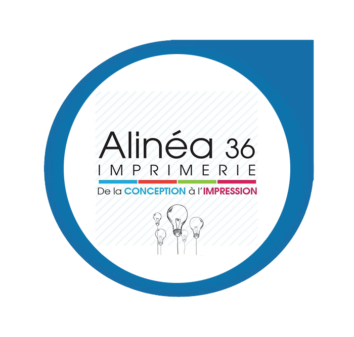 ALINEA 36