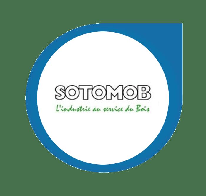 SOTOMOB