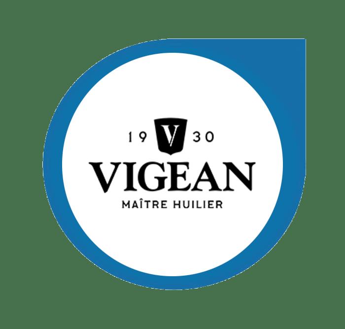HUILERIE VIGEAN