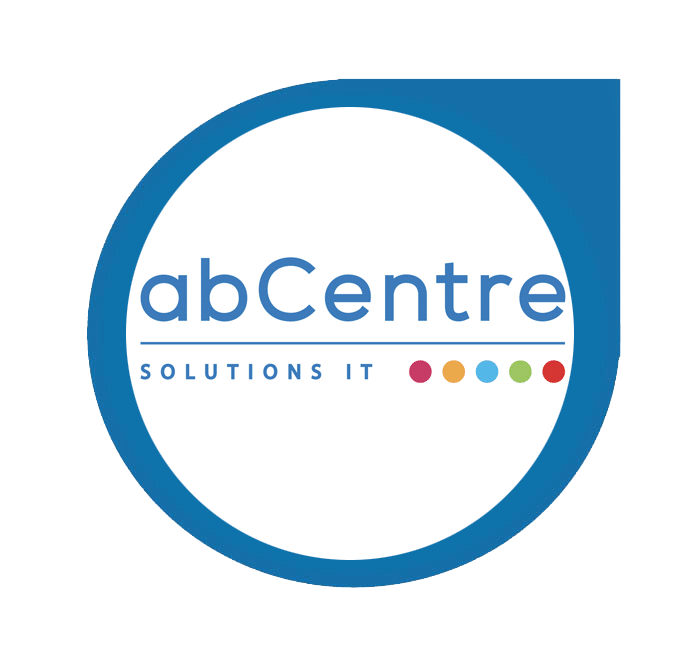 abCentre