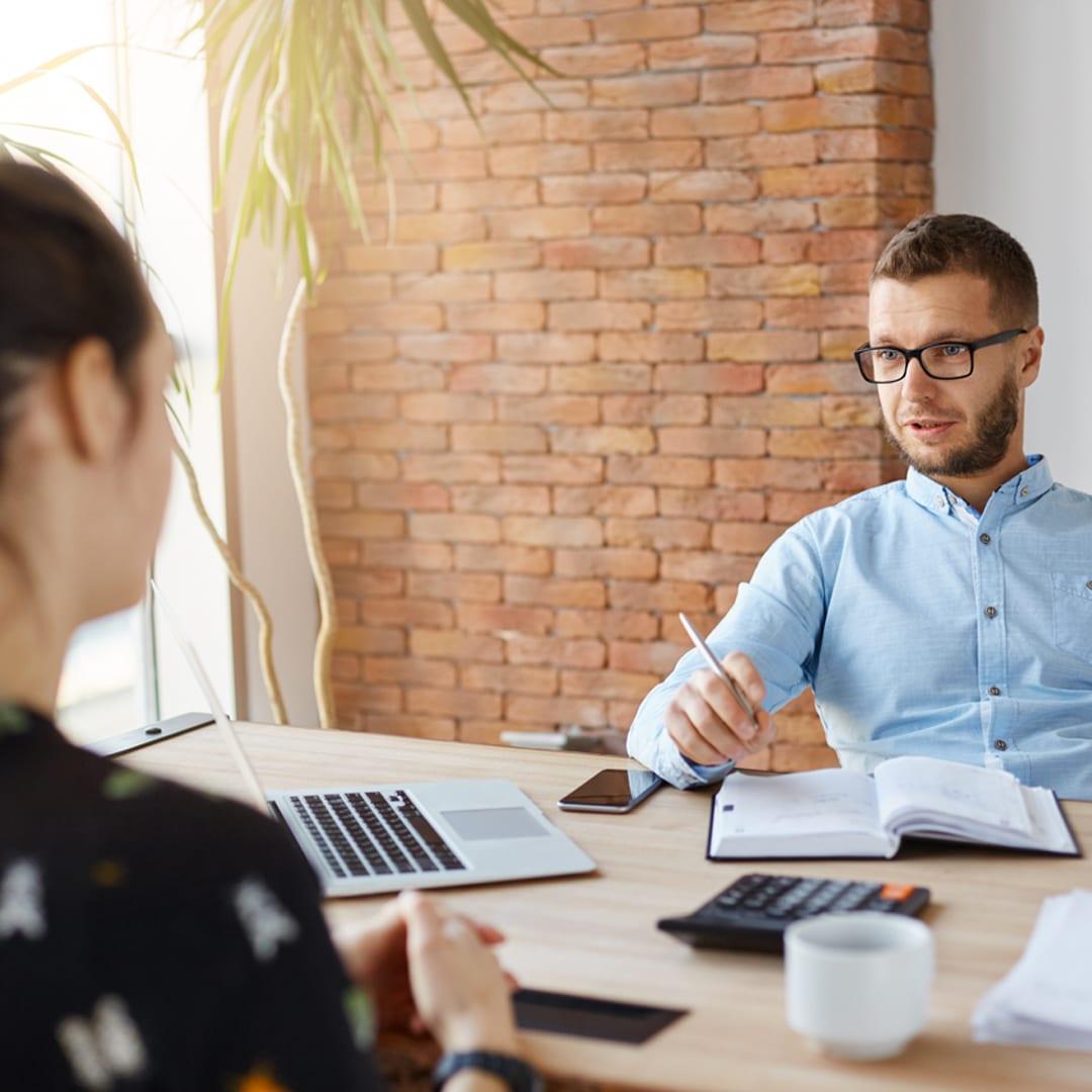 Comment structurer un entretien de recrutement ?